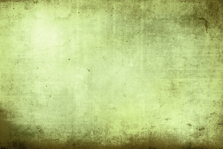 large grunge textures and backgrounds  perfect background with space Stock Photo - 15734809