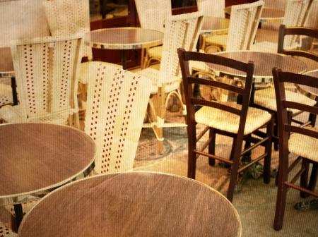 Sedie Stile Francese : Stile francese mobili mostra sedia caffè sedie spedizione gratuita