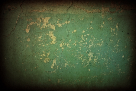 creaky: Brown grungy wall Great textures for your design Stock Photo