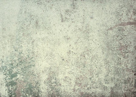 Brown grungy wall Great textures for your design Stock Photo - 16256638