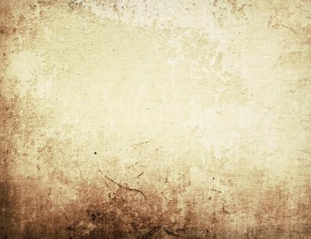 textura: hi res grunge textury a pozadí
