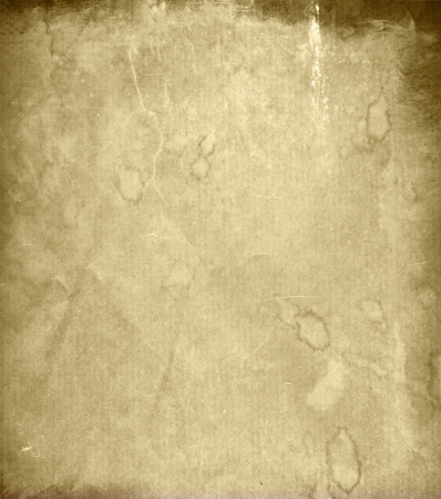 old shabby paper textures - perfect background with space for text or image photo