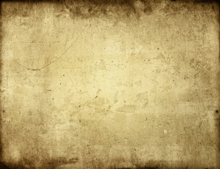 grungy wall - Sandstone surface background.Shot in paris,france photo