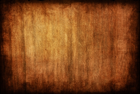 wood grain: wood grungy background with space for text or image Stock Photo