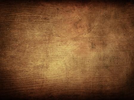 hout grungy achtergrond met ruimte voor tekst of afbeelding
