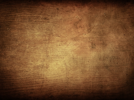 wood grungy background with space for text or image Foto de archivo