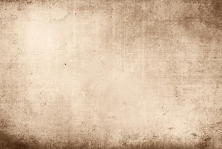 tekstura: dużych tekstur grunge i tła doskonałe tło z miejsca Zdjęcie Seryjne