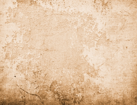 grungy wall - Sandstone surface background.Shot in paris,france Stock Photo - 17334141