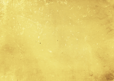 Brown grungy wall - Great textures for your Stock Photo - 17869984