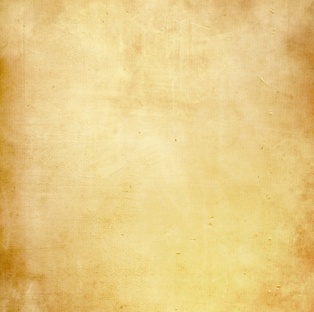 old document: old paper textures - perfect background with space