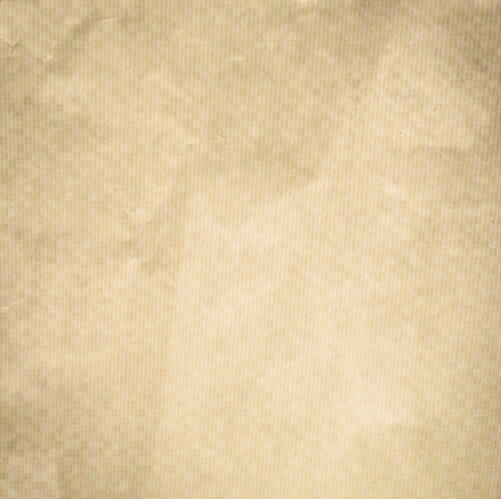 old paper textures - perfect background with space photo
