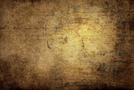 Creative background - Grunge wallpaper with space  photo