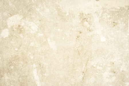 vintage paper: highly Detailed grunge background -with space for your design