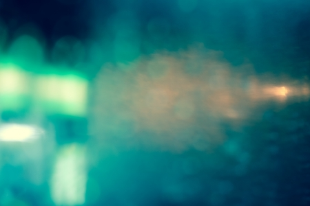 Artistic style - Defocused urban abstract texture background for your design Stock Photo - 18835077