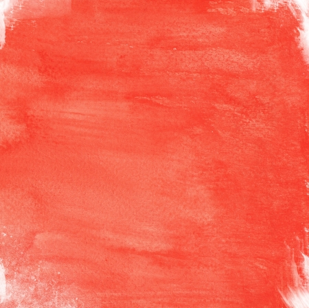 colorful watercolor background for your design.painting on paper from my originals   photo