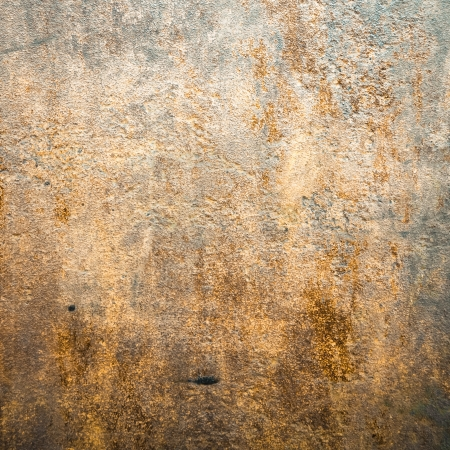 metallic grunge: large Rust backgrounds - perfect background with space for text or image