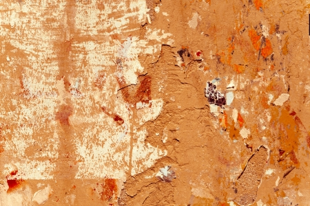 grungy wall - Sandstone surface background Stock Photo - 20016766