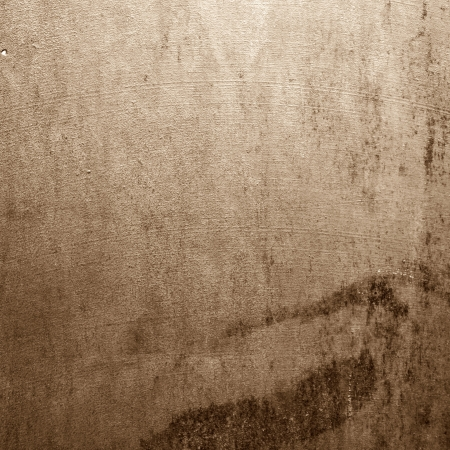 large Rust backgrounds - perfect background with space for text or image Stock Photo - 20334168