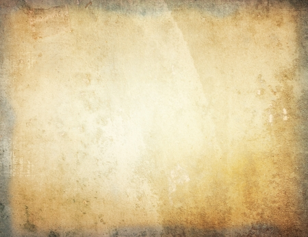 grungy wall Stock Photo - 20832729