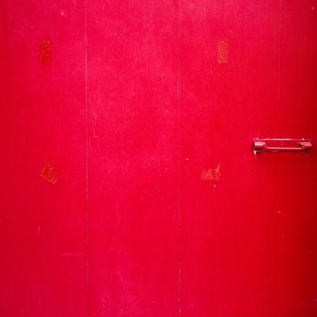 wooden door grunge textures and backgrounds photo
