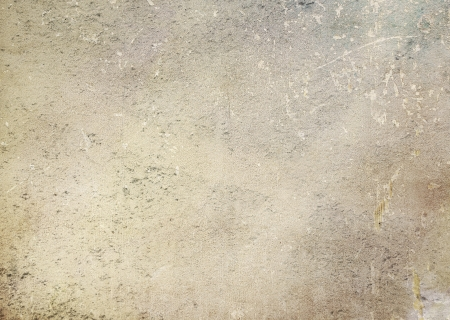 Brown grungy wall - Great textures for your Stock Photo - 21895662