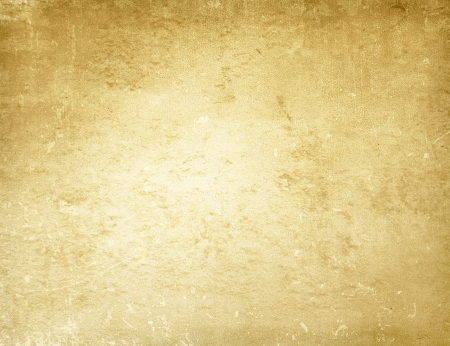 Brown grungy wall - textures for your design Stock Photo - 21895666