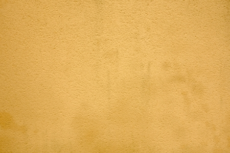 Brown grungy wall - Sandstone surface background photo