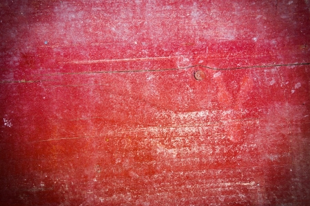 red hi res grunge textures and backgrounds photo