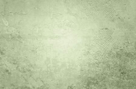 Brown grungy wall Stock Photo - 22237000