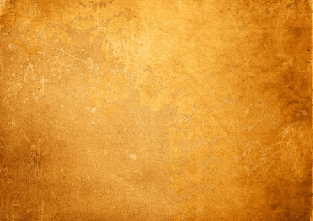 china style textures and backgrounds with space for text or image Stock Photo - 22322070