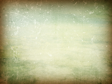 large grunge textures and backgrounds with space photo