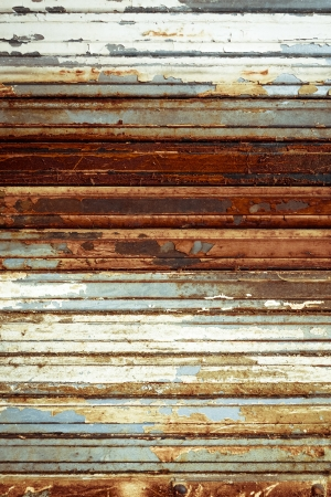 large Rust backgrounds - perfect background with space for text or image photo