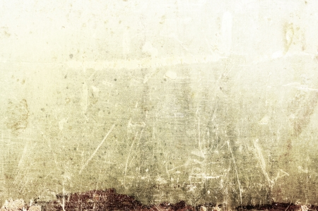 grunge textures and backgrounds - perfect with space photo