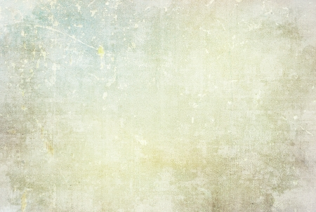 large grunge textures and backgrounds  perfect background with space  Standard-Bild