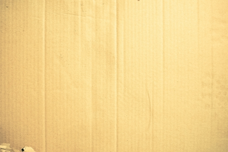 stationery background: old shabby paper textures - perfect background with space for text or image  Stock Photo