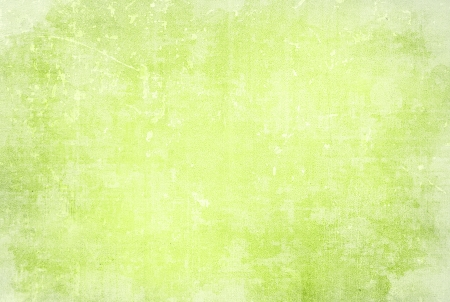 large grunge textures and backgrounds  perfect background with space  Stock Photo
