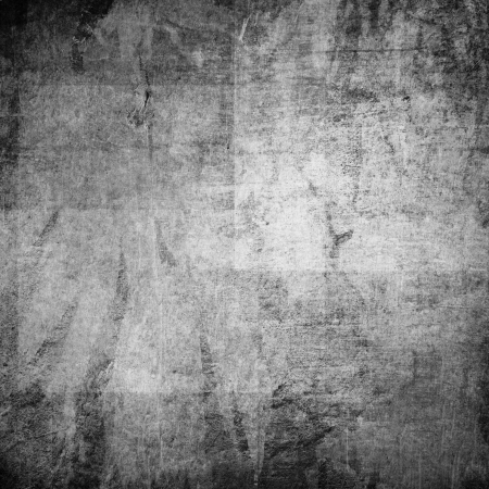 grunge textures and backgrounds - perfect background with space photo