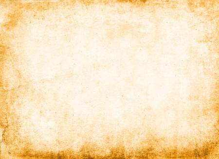 highly Detailed grunge background frame with space Foto de archivo