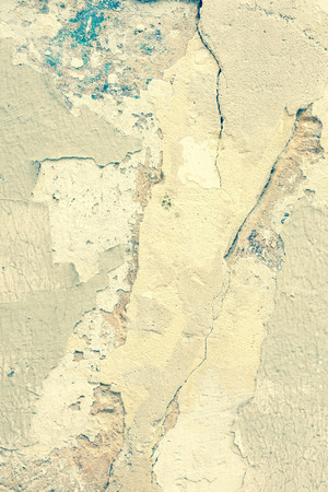 Brown grungy wall - Sandstone surface background Stock Photo
