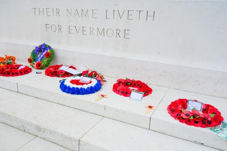 omaha: Omaha Beach, Normandy,Ferance.- August 9: American War Cemetery on August 9, 2013. American War Cemetery at Omaha Beach, Normandy (Colleville sur Mer ) France.