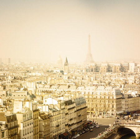 old fashioned: old fashioned paris france
