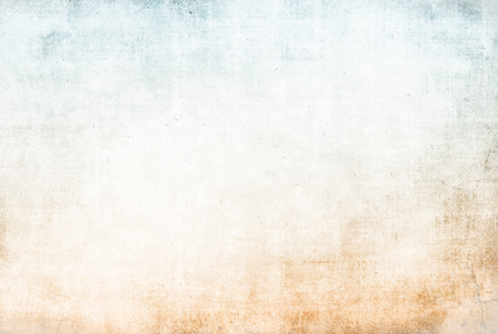 crumpled paper: large grunge textures and backgrounds  perfect background with space  Stock Photo