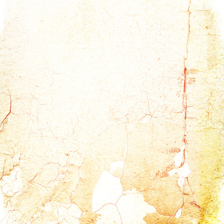 oldfashioned: background of rusty old-fashioned with space