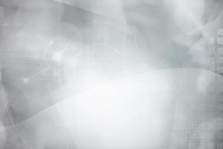 Creative element abstract galaxy - perfect achtergrond met ruimte voor tekst of afbeelding