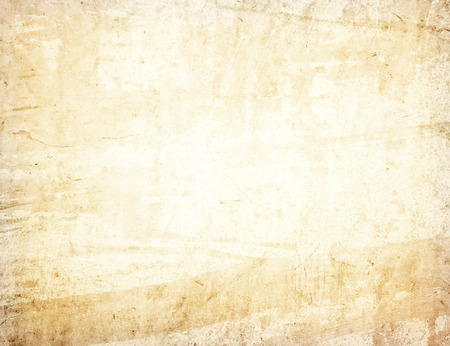 background abstracts: grungy wall - Sandstone surface background  Stock Photo