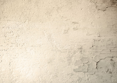 Brown grungy wall - Great textures for your Stock Photo