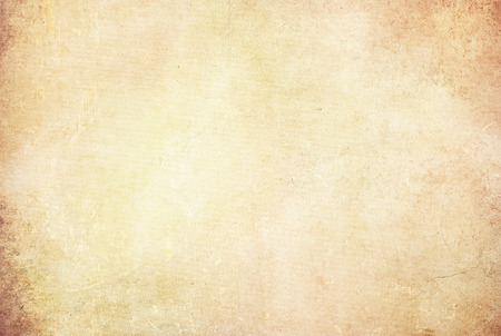 parchments: grunge textures and backgrounds - perfect with space Stock Photo