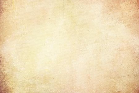 crack: grunge textures et d'horizons - parfait avec l'espace