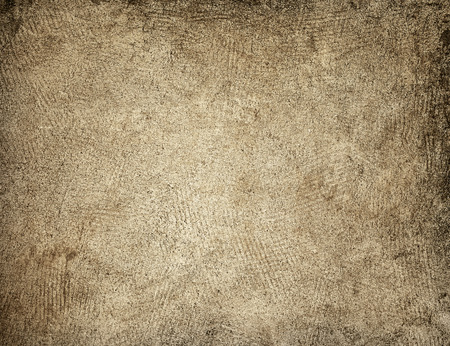 gritty: grungy wall - Sandstone surface background