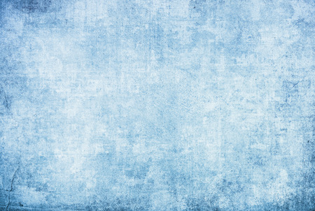 grunge textures and backgrounds Stock Photo